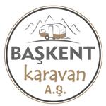 https://www.baskentkaravan.com/wp-content/themes/fairwindlite/assets/images/retina-logo.png 2x