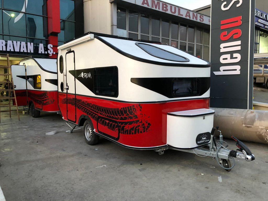 truva-385-karavan