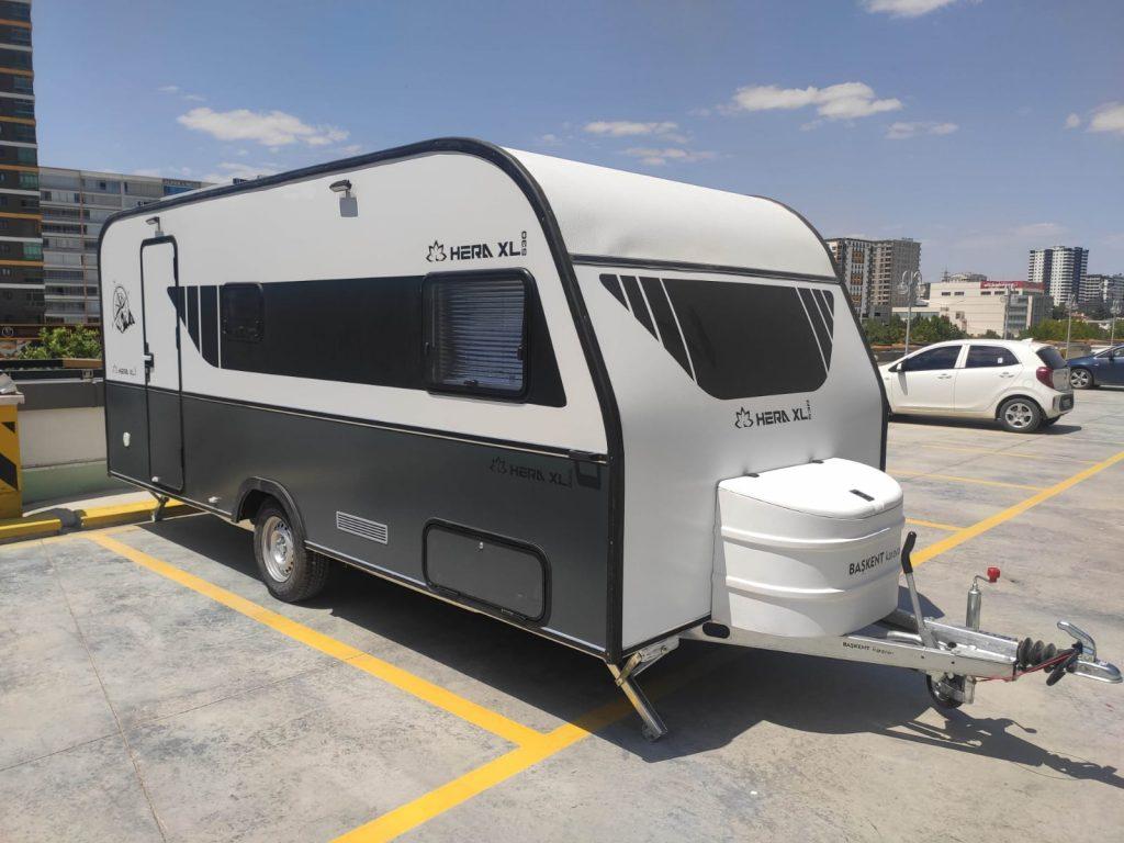 hera-530-karavan-2
