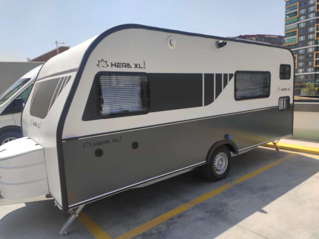 hera-530-karavan-6
