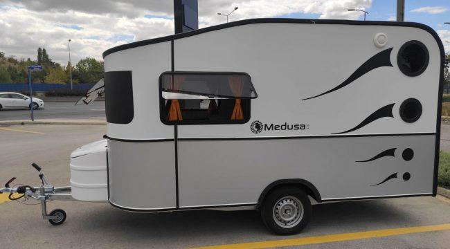 medusa-375-karavanci-2